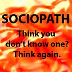 Sociopath-image