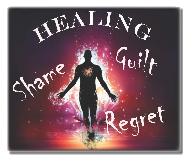 Guilt-image-for-web-blog
